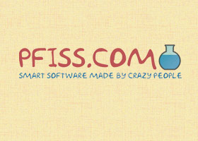 Pfiss | Pfitzmann Software Solutions