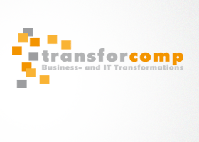 Transforcomp