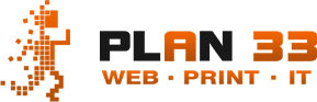plan33 – Werbeagentur und Internetagentur