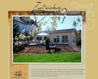 Bilddetailansicht | Gasthaus Zur Marienburg