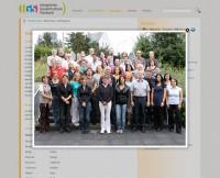Bilddetailansicht | IGS-Morbach