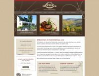 Startseite | Weinhaus Lenz