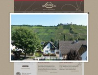 Interaktive Rundumansicht | Weinhaus Lenz