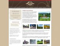 Pünderich und Umgebung | Weinhaus Lenz