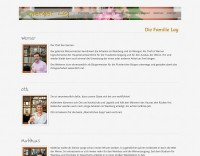 Weingut Lay | Unser Team