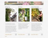 Weingut Lay | Portalseite Weingut