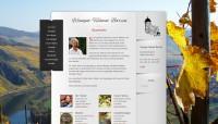 Weingut Helmut Barzen | Startseite
