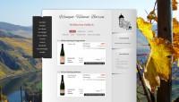 Weingut Helmut Barzen | Vinothek Artikelansicht