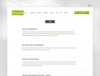 Moselbild | FAQ