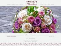Sonjas Blütenträume | Startseite