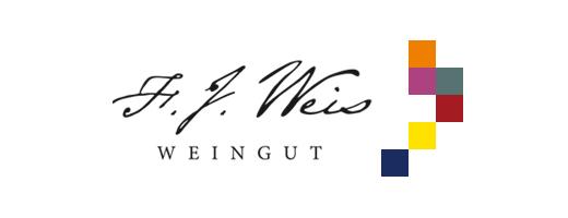 Weingut F.J. Weis